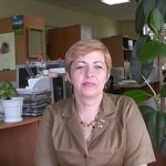 SanaVol (Оксана) - Ярмарка Мастеров - ручная работа, handmade