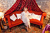Светлана Пчельникова (pchela2008) - Ярмарка Мастеров - ручная работа, handmade