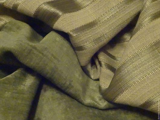 Набор тканей. Ткань для творчества. Бархат. Ткань для шитья.