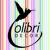 COLIBRISHOP - Ярмарка Мастеров - ручная работа, handmade