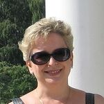 Маргарита (margreta) - Ярмарка Мастеров - ручная работа, handmade