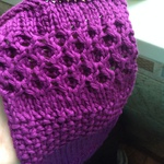 knitme-knitwear - Ярмарка Мастеров - ручная работа, handmade
