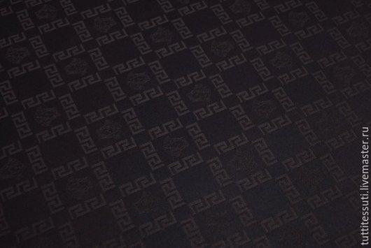 Шитье ручной работы. Ярмарка Мастеров - ручная работа. Купить Ткань для сумок 20-003-2062. Handmade. Тёмно-синий