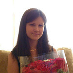 Алина Никитина - Ярмарка Мастеров - ручная работа, handmade