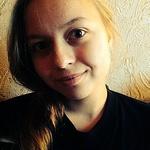 Лена Желнова (JaneJoker) - Ярмарка Мастеров - ручная работа, handmade