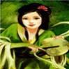 MIRACLE COLLECTION Лукашова Наталья - Ярмарка Мастеров - ручная работа, handmade