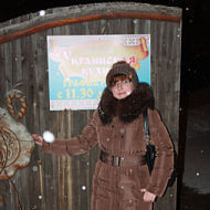 Ольга Лепкова(Перминова) (hedgehog-crafts) - Ярмарка Мастеров - ручная работа, handmade