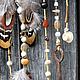 Ловец снов `Ключ от осени`