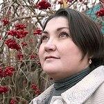 Наталья Атлянова - Ярмарка Мастеров - ручная работа, handmade