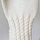 Кофты и свитера ручной работы. Джемпер нежность. Knitting services Svitlanal. Интернет-магазин Ярмарка Мастеров. Однотонный, мода 2015