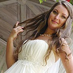 Аля Смирнова (GlamourNails) - Ярмарка Мастеров - ручная работа, handmade
