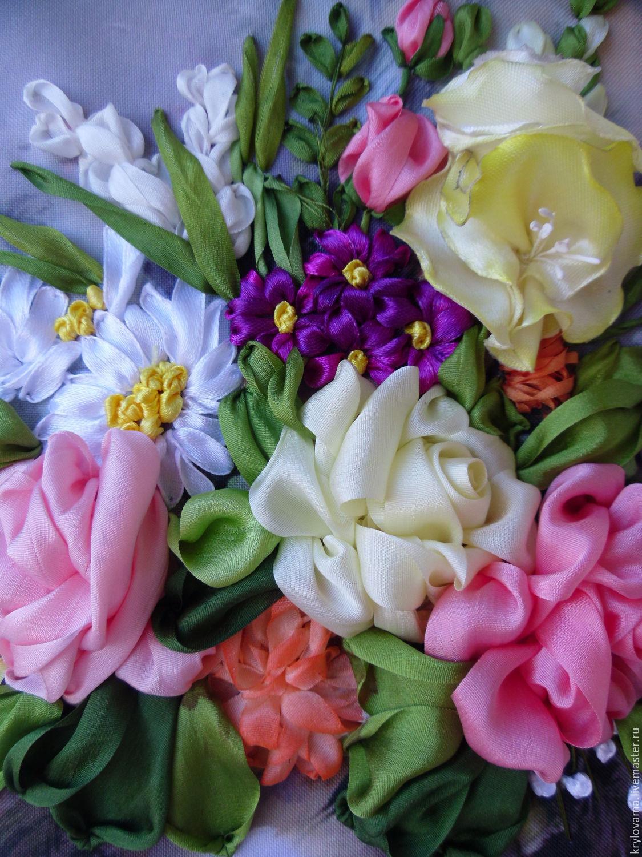 красивые картинки цветов