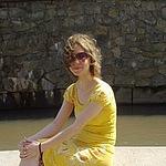 Ольга Степанова (lelya7708) - Ярмарка Мастеров - ручная работа, handmade