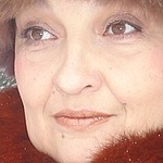 Галина Антонова (gala2015) - Ярмарка Мастеров - ручная работа, handmade