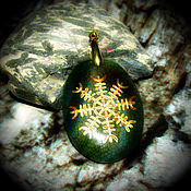Фен-шуй и эзотерика handmade. Livemaster - original item A copy of the work