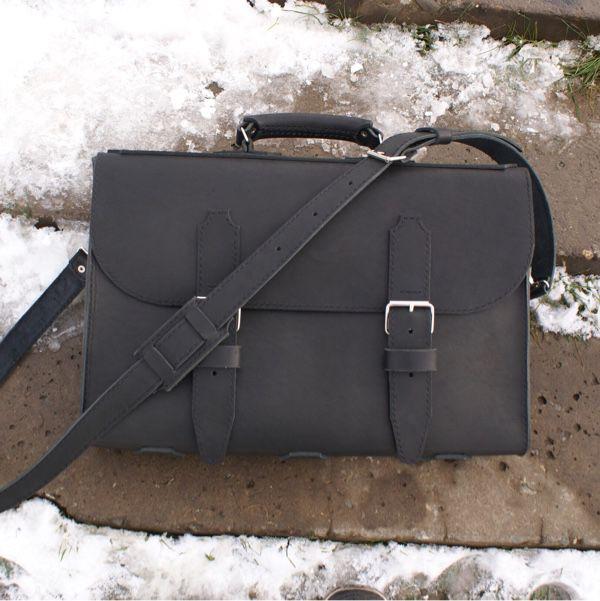 6f3782d9b914 Мужские сумки ручной работы. Ярмарка Мастеров - ручная работа. Купить  Мужской портфель.
