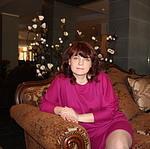 Горбачёва Татьяна - Ярмарка Мастеров - ручная работа, handmade