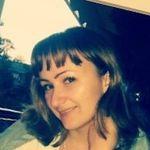 Людмила (LDecor) - Ярмарка Мастеров - ручная работа, handmade