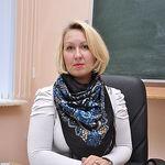 Lyudmila Migulia - Ярмарка Мастеров - ручная работа, handmade