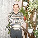 Валерий Горбатов (Master-58) - Ярмарка Мастеров - ручная работа, handmade