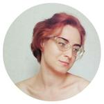 Евгения Кожевникова - Ярмарка Мастеров - ручная работа, handmade