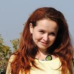Ольга Сахарова (foamflowers) - Ярмарка Мастеров - ручная работа, handmade