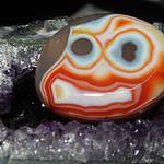 Волшебный мир камней - Ярмарка Мастеров - ручная работа, handmade