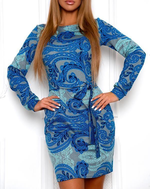 Платье 130, Платья, Москва, Фото №1