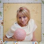 Евгения Чернышева (EvgeniyaBaletki) - Ярмарка Мастеров - ручная работа, handmade