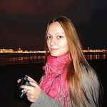 Екатерина Lycheva  (Ely) - Ярмарка Мастеров - ручная работа, handmade