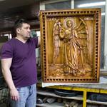 Олег Данько - Ярмарка Мастеров - ручная работа, handmade
