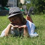 Надежда (Nastassya) - Ярмарка Мастеров - ручная работа, handmade