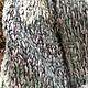 Кофты и свитера ручной работы. Заказать Мужской кашемировый свитер. SvetlanaDivo. Ярмарка Мастеров. Ручная работа, свитер женский