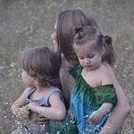 Наталья (foxflowers) - Ярмарка Мастеров - ручная работа, handmade