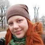 Екатерина Коновалова - Ярмарка Мастеров - ручная работа, handmade