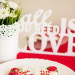 Пряничная мастерская (cookiecraft) - Ярмарка Мастеров - ручная работа, handmade