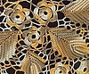 Allana-design (Алевтина и Светлана) - Ярмарка Мастеров - ручная работа, handmade