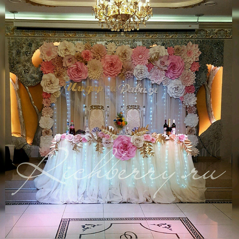 Стоимость оформление цветами свадеб в