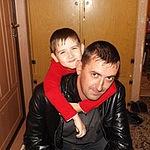 Алексей Семёнов (Lexik666) - Ярмарка Мастеров - ручная работа, handmade