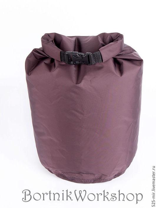 Непромокаемый мешочек Для