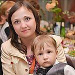 Oksana (svitdizain) - Ярмарка Мастеров - ручная работа, handmade