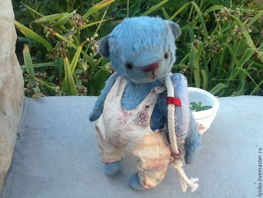 Купить мишку тедди недорого, мишки тедди сайт, где купить мишку Тедди,мишка настоящий, мишка в стиле Тедди,мишка Тедди мальчик