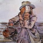 Олли Джолли - Ярмарка Мастеров - ручная работа, handmade
