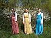 Работы старообрядческой общины (starover) - Ярмарка Мастеров - ручная работа, handmade