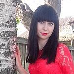 Наталья Петрова (Gubkin-Korocha) - Ярмарка Мастеров - ручная работа, handmade