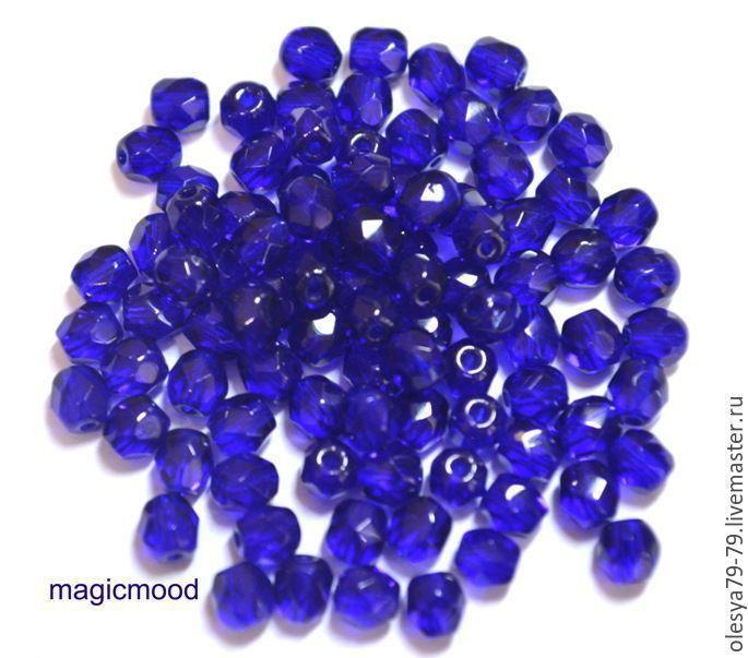 beads. buy beads. buy beads Chelyabinsk. the Czech beads. Czech beads to buy. buy Czech beads. buy glass beads. buy OleSandra beads 4 mm. seed beads beads. Fair Masters.