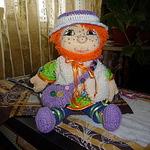 Куклы подружки - Ярмарка Мастеров - ручная работа, handmade