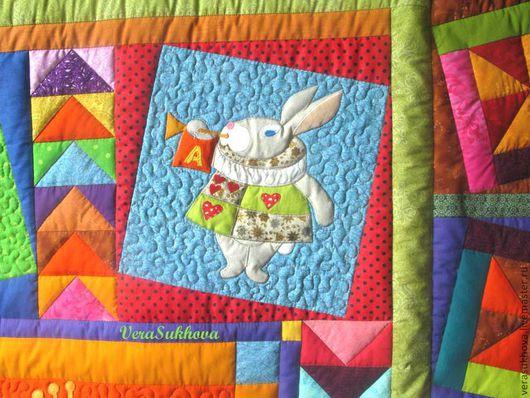 Рожденная в год Кролика