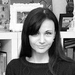 Олеся Лысенко - Ярмарка Мастеров - ручная работа, handmade