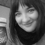 Мария Голубцова (saleemafields) - Ярмарка Мастеров - ручная работа, handmade